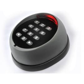 AN-Motors Клавиатура радиоканальная DIP