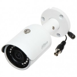 Видеокамера Dahua DH-HAC-HFW1220SP-0280B