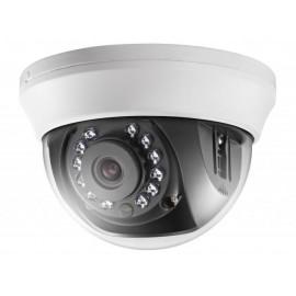 Видеокамера Hikvision DS-2CE56C0T-IRMM