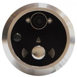 Кольцо для видеодомофона Optimus DB-01