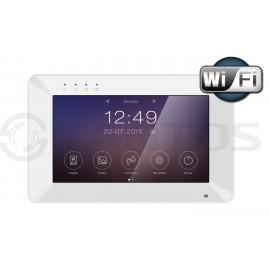 Wi-Fi видеодомофон Tantos Rocky